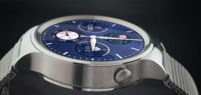 huawei-watch-smartwatch