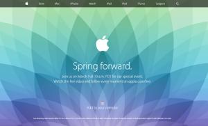 apple-keynote-spring-forward-apple-watch-marts-2015