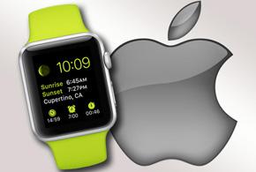 Hvorfor vil Apple Watch få success? Fordi ingen har brug for det.