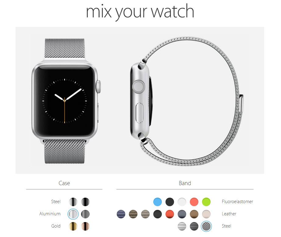 mix-your-watch-sammensaet-dit-eget-apple-watch