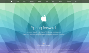 apple-keynote-spring-forward-apple-watch-marts-2015