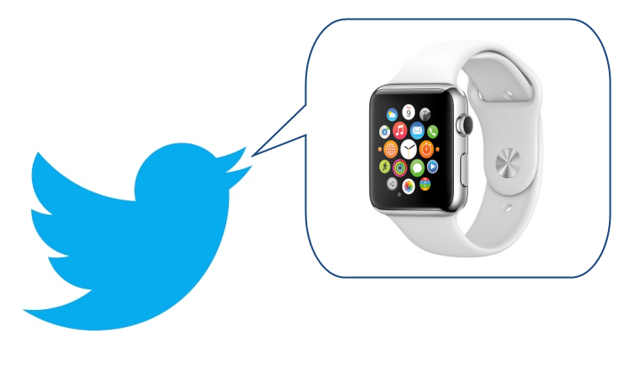 apple-watch-omtale-paa-twitter
