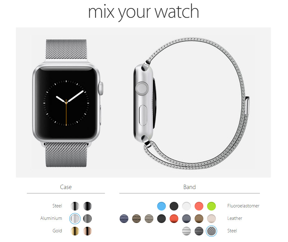 mix-your-watch-sammensaet-dit-eget-apple-watch
